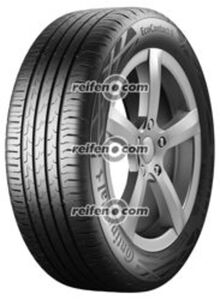 205/55 R16 91W EcoContact 6