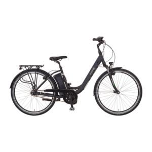 "Prophete Alu-City-E-Bike 28"""
