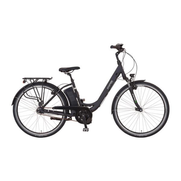 Aldi E Bikes 2021