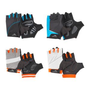 ACTIVE TOUCH     Radfahr Handschuhe