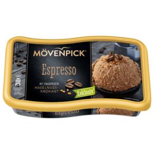 Mövenpick Eis Espresso 850ml