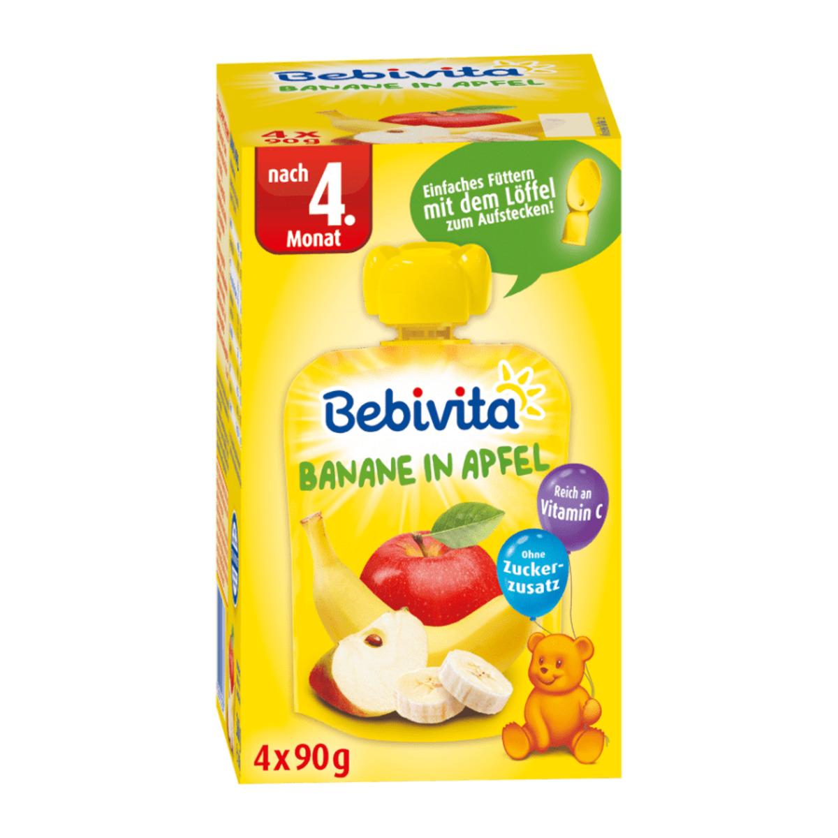 Bild 5 von Bebivita Kinderspaß