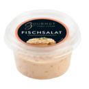 Bild 3 von Gourmet     Premium-Fischsalat