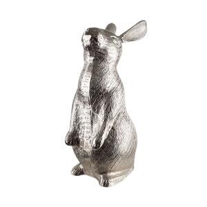 Butlers Easter Deko Hase stehend H 49 cm
