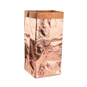 Butlers Bag In Style Aufbewahrungstüte 50 cm