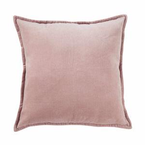 Butlers Cotton Velvet Kissen 45x45cm