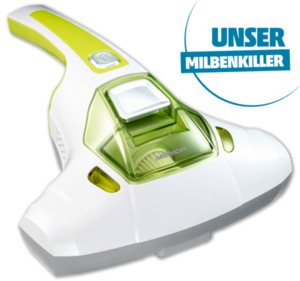 MEDION Milbensauger
