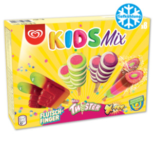 LANGNESE Eis Kids Mix