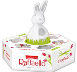 FERRERO Raffaello Keramikhase