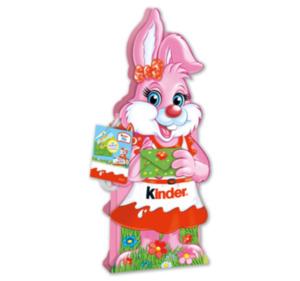 FERRERO Kinder-Mix Geschenktüte