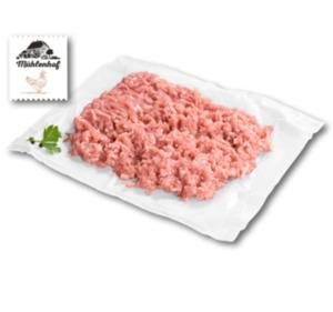 MÜHLENHOF Frisches Hähnchen-Hackfleisch