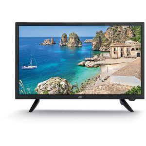 JTC LED Full HD Reise-Fernseher T215F215OM