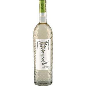 Exhib' IGP Pays d'Herault Côtes du Brian lieblich 11,0 % vol 0,75 Liter