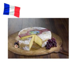 Grand Cru du Jura