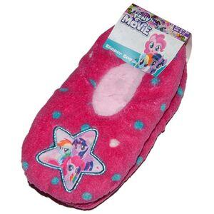 Kinder Hausballerina My Little Pony 27/30