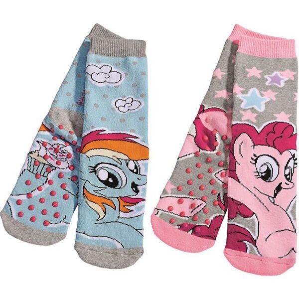 Kinder ABS Socken My Littly Pony Gr. 23/26