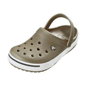 Crocs Crocband für Kinder