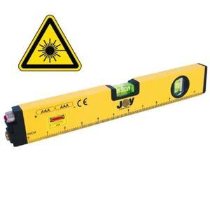 Multifunktions-Laser-Wasserwaage