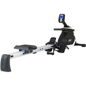 Hammer Rower Cobra XTR Plus Rudergerät Rudermaschine