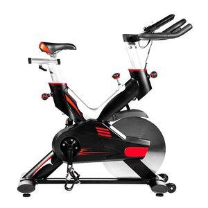 AsVIVA Indoor Cycle Speedbike S15 Bluetooth