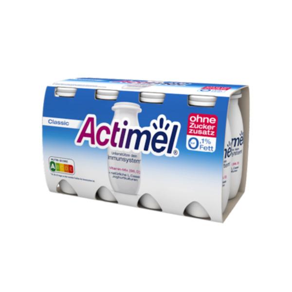 Danone Actimel