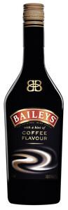 Baileys Coffee 0,7 ltr