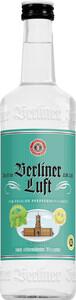 Berliner Luft 0,7 ltr