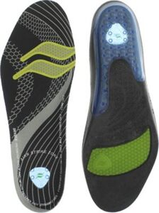 Sof Sole AIRR SELECT INSOLE - Unisex
