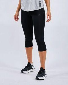 adidas OWN THE RUN 3/4-TIGHT - Damen dreiviertel