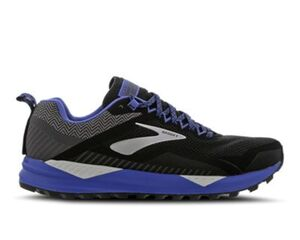 Brooks CASCADIA 14 GTX - Damen
