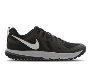Nike AIR ZOOM WILDHORSE 5 - Herren Trailschuhe