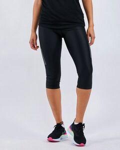Nike SPEED CAPRI - Damen dreiviertel