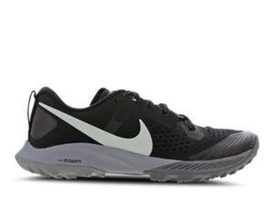 Nike AIR ZOOM TERRA KIGER 5 - Damen