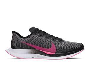 Nike ZOOM PEGASUS TURBO 2 - Herren
