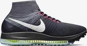 Nike ZOOM ALL OUT FLYKNIT - Damen