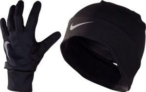Nike BEANIE/GLOVE SET - Unisex