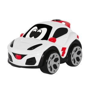 Chicco - Rocket der Crossover R/C Auto