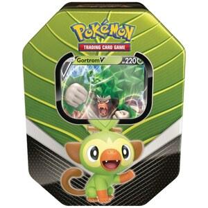 Pokémon TIN 82 Intelleon