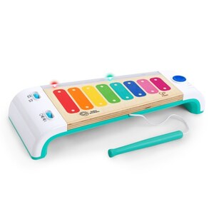 Hape Baby Einstein - Magic Touch Xylophon