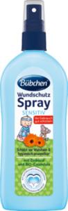 Bübchen Wundschutz Spray