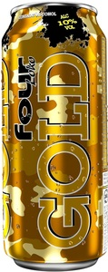 Four Loko Gold 0,5 ltr