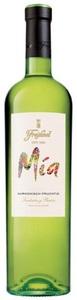 Freixenet Mia Blanco Weißwein 2017 0,75 ltr