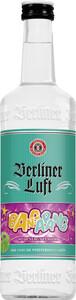 Berliner Luft Bangarang 0,7 ltr