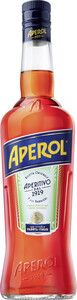 Aperol Aperitivo Italiano 0,7 ltr