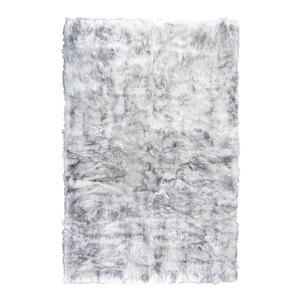 SCHAFFELL 120/180 cm Grau