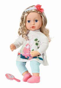 Baby Annabell - Sophia - 43cm