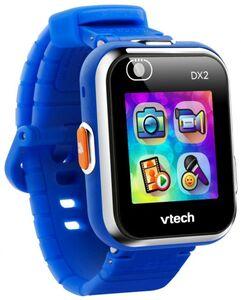 VTech - Kidizoom Smart Watch DX2 - blau