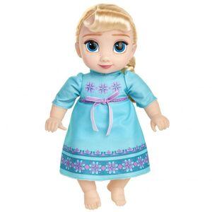 Die Eiskönigin 2 - Puppe - Baby Elsa