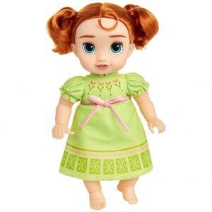 Die Eiskönigin 2 - Puppe - Baby Anna