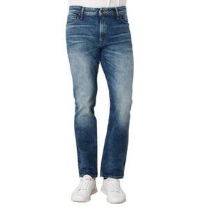 """Jack&Jones Originals Jeans """"Clark"""", Regular Fit, Waschungen, für Herren"""